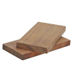 TABLAS DE IPÉ Tropical 4CR 10x2,1 cm