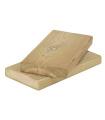 TABLAS DE PINO FLANDES AUTOCLAVE CL4 9,6x2,1 cm