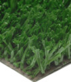 MULTISPORT PLAYGRASS 24
