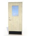 Puerta Adicional 78 cm ancho x 181 cm alto (160mm)