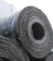 Material para tejados SBS, 5 Rollos 10 m2